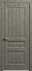 Дверь Sofia Модель 154.42