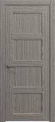 Дверь Sofia Модель 153.131