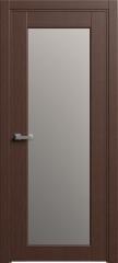 Дверь Sofia Модель 06.105