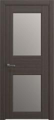 Дверь Sofia Модель 82.132
