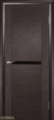 Дверь Geona Doors Тектон