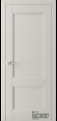Межкомнатная дверь Alto 2