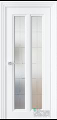 Межкомнатные двери Novella N21