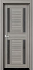 Межкомнатная дверь R27