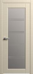 Дверь Sofia Модель 17.107ПЛ