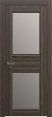 Дверь Sofia Модель 152.132