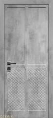 Дверь Geona Doors Фуджи 3
