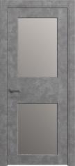 Дверь Sofia Модель 230.132