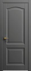Дверь Sofia Модель 331.63