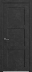 Дверь Sofia Модель 231.137