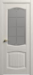 Дверь Sofia Модель 48.157