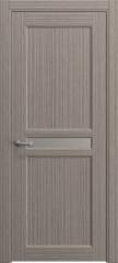 Дверь Sofia Модель 66.72ФСФ