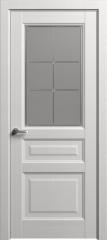 Дверь Sofia Модель 50.41 Г-П6