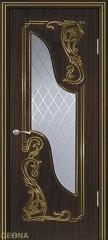 Дверь Geona Doors Флоренция