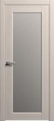 Дверь Sofia Модель 140.105