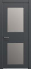 Дверь Sofia Модель 395.132