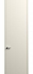 Дверь Sofia Модель 74.94 МЛ