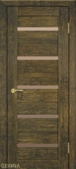 Дверь Geona Doors L4
