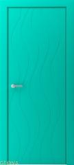 Дверь Geona Doors Avanti 7