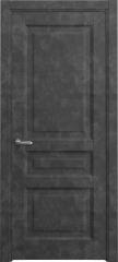 Дверь Sofia Модель 231.42