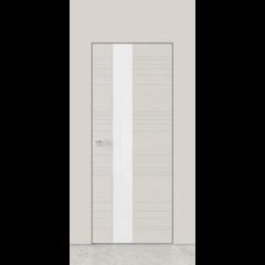 Скрытая дверь W1