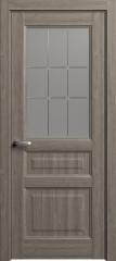 Дверь Sofia Модель 145.41 Г-П9