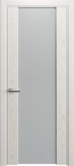 Дверь Sofia Модель 210.11