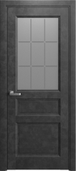 Дверь Sofia Модель 231.159