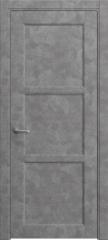 Дверь Sofia Модель 230.71ФФФ