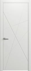 Дверь Sofia Модель 58.25
