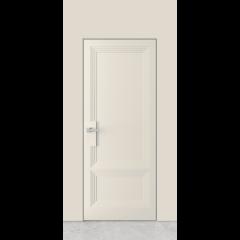 Скрытая дверь Mio 2