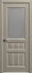 Дверь Sofia Модель 151.41Г-У3