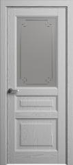 Дверь Sofia Модель 300.41Г-У2