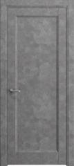 Дверь Sofia Модель 230.45