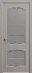 Дверь Sofia Модель 330.147