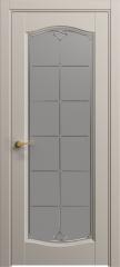 Дверь Sofia Модель 332.55