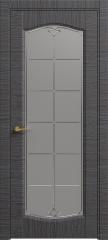 Дверь Sofia Модель 01.55
