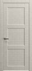 Дверь Sofia Модель 17.137