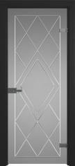Дверь Sofia Модель Т-03.80 СR3