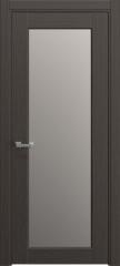 Дверь Sofia Модель 65.105