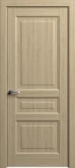 Дверь Sofia Модель 142.42