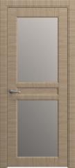 Дверь Sofia Модель 85.72СФС