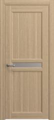 Дверь Sofia Модель 213.72ФСФ
