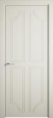 Дверь Sofia Модель 74.79 CC8