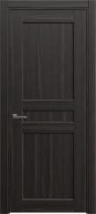 Дверь Sofia Модель 149.135