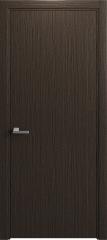 Дверь Sofia Модель 65.13