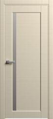 Дверь Sofia Модель 17.10