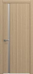 Дверь Sofia Модель 213.04