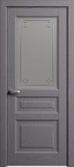 Дверь Sofia Модель 302.41 Г-У3