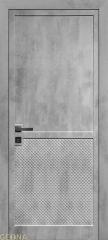 Дверь Geona Doors Фуджи 6